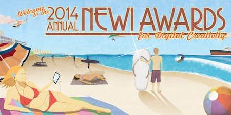 Digital Agency of the Year Award