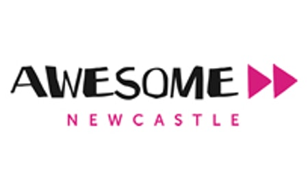 Awesome Newcastle