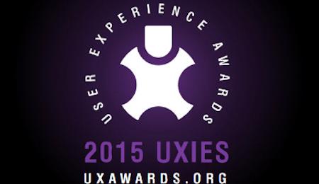 My Big Tomorrow Wins Global User Experience (UX) Award