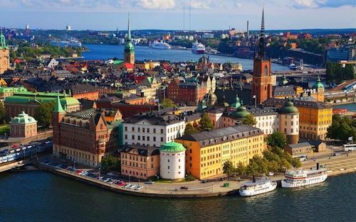 Sweden 07