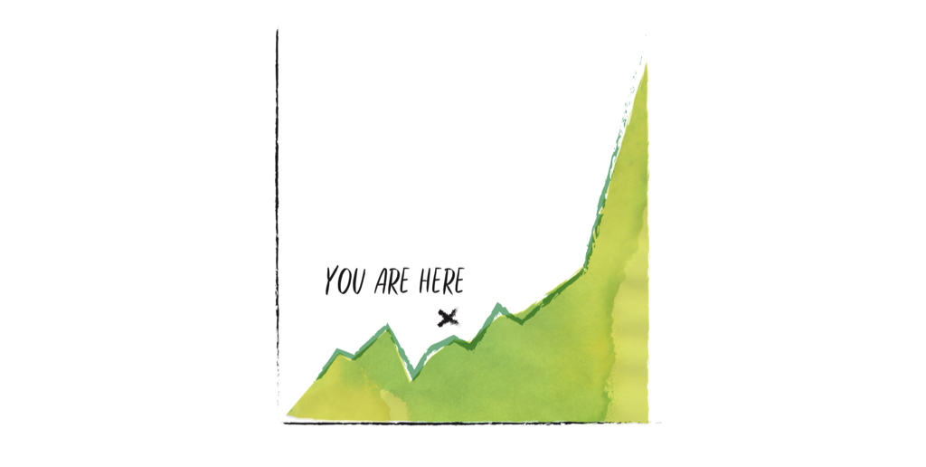 Youre Here 001